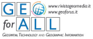 Logo Geo For All